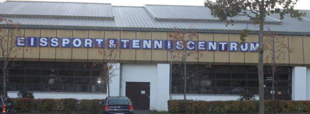 ETC Eishockey Timmendorfer Strand