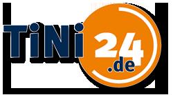 TiNi24.de