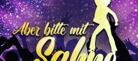 Musi Rene Kleinschmidt Scharbeutz DJ ausgehen tanzen Schlager