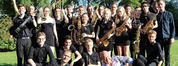 OGT-Big Band