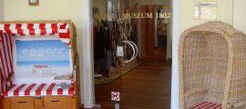 Seebadmuseum